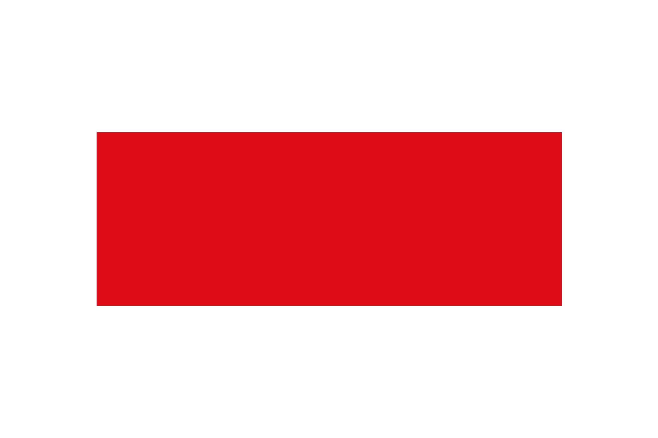 Alert stamp PSD