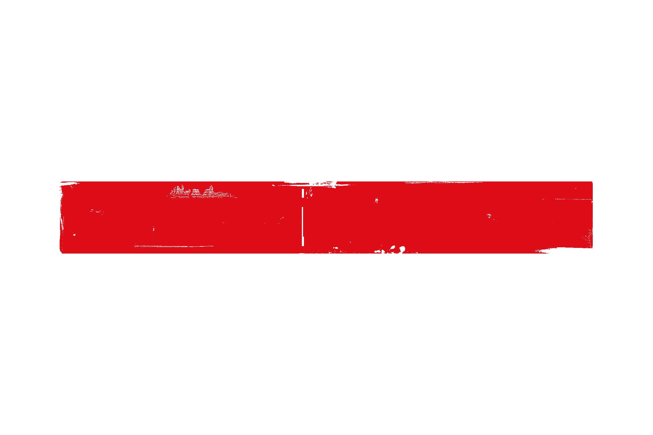 Congratulations stamp PSD