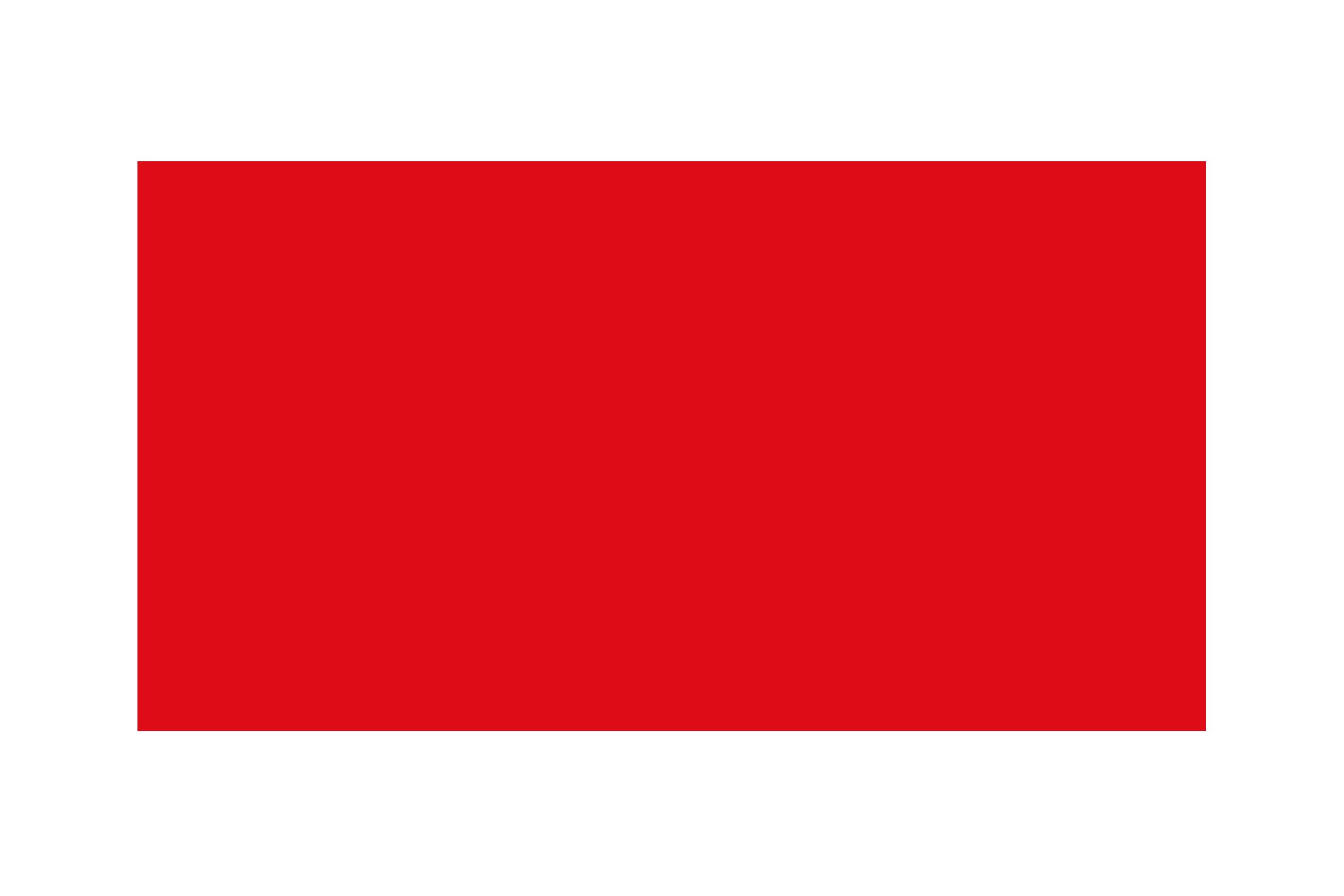 Grunge 100 percent label PSD