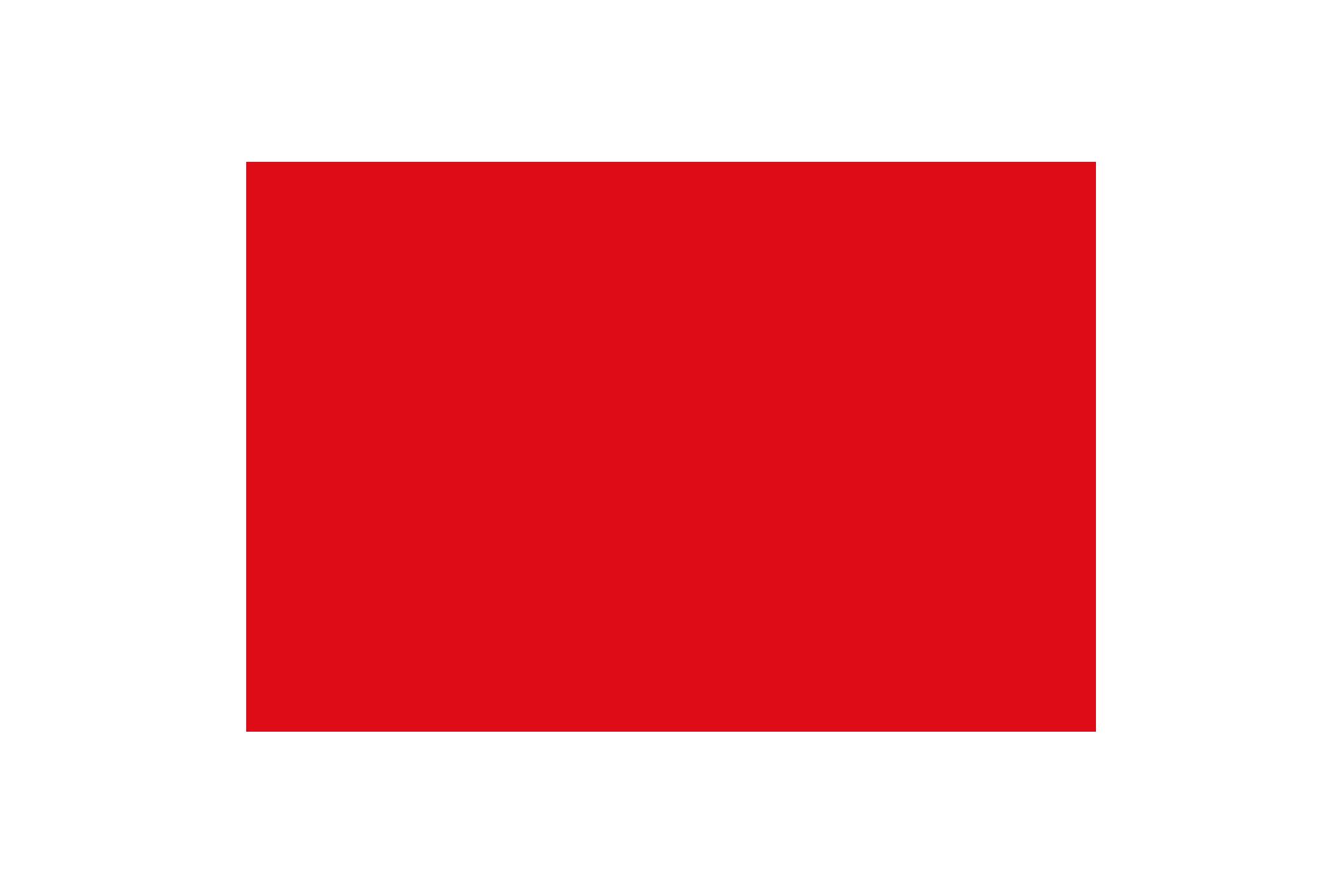 Grunge 15 percent label PSD