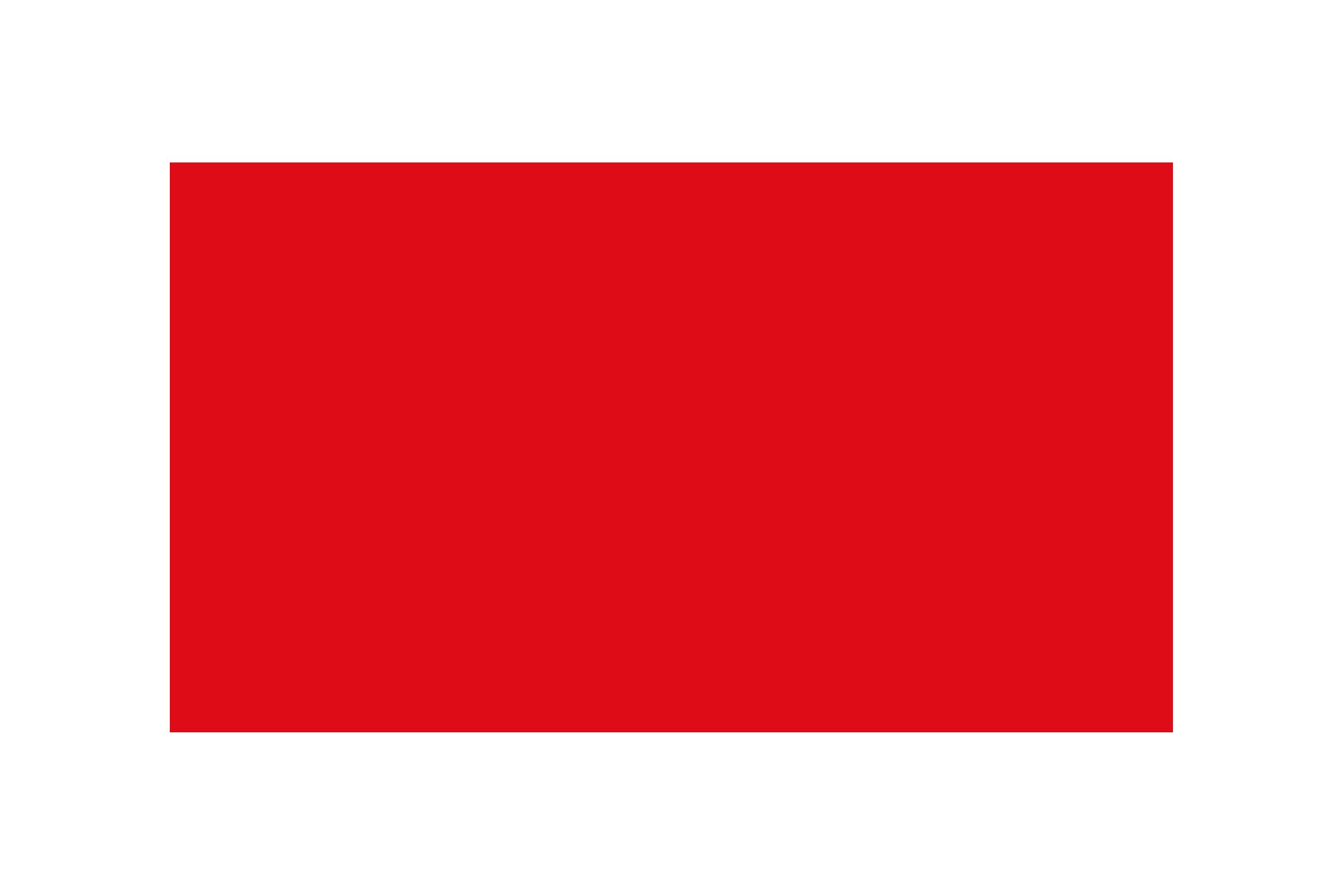 Grunge 2020 label PSD