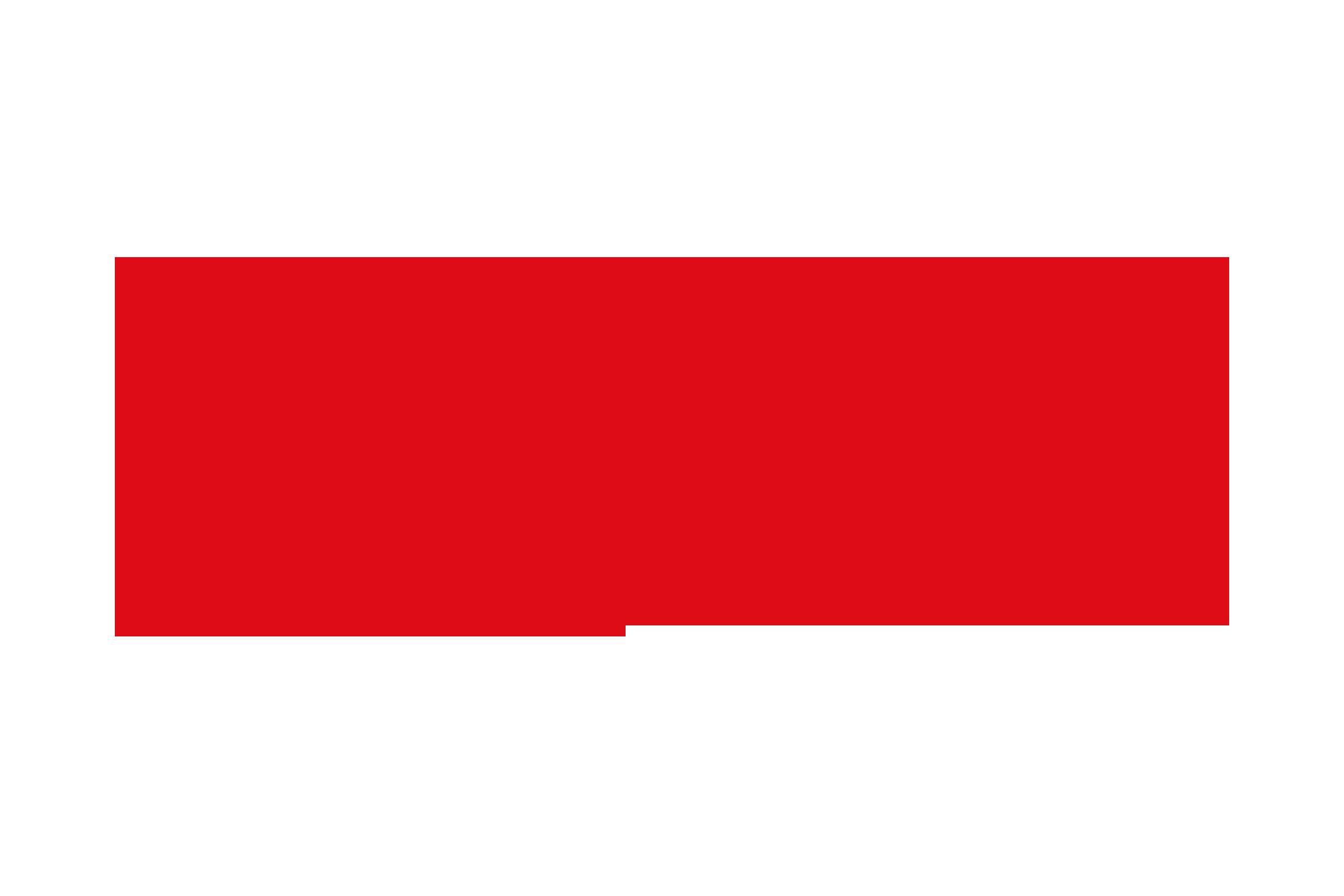 Grunge best buy label PSD