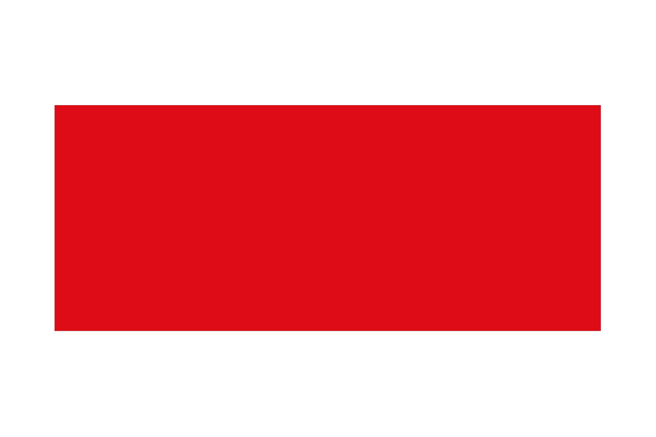 Grunge inspire label PSD