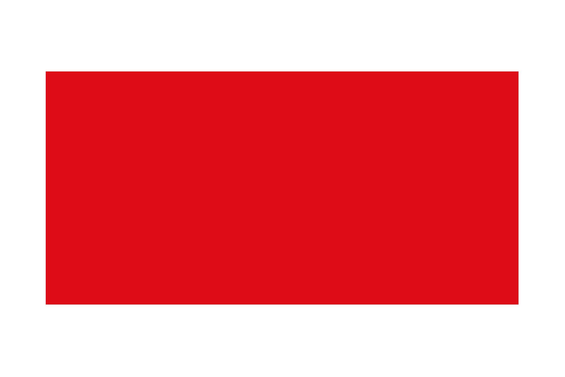 Grunge myth label PSD
