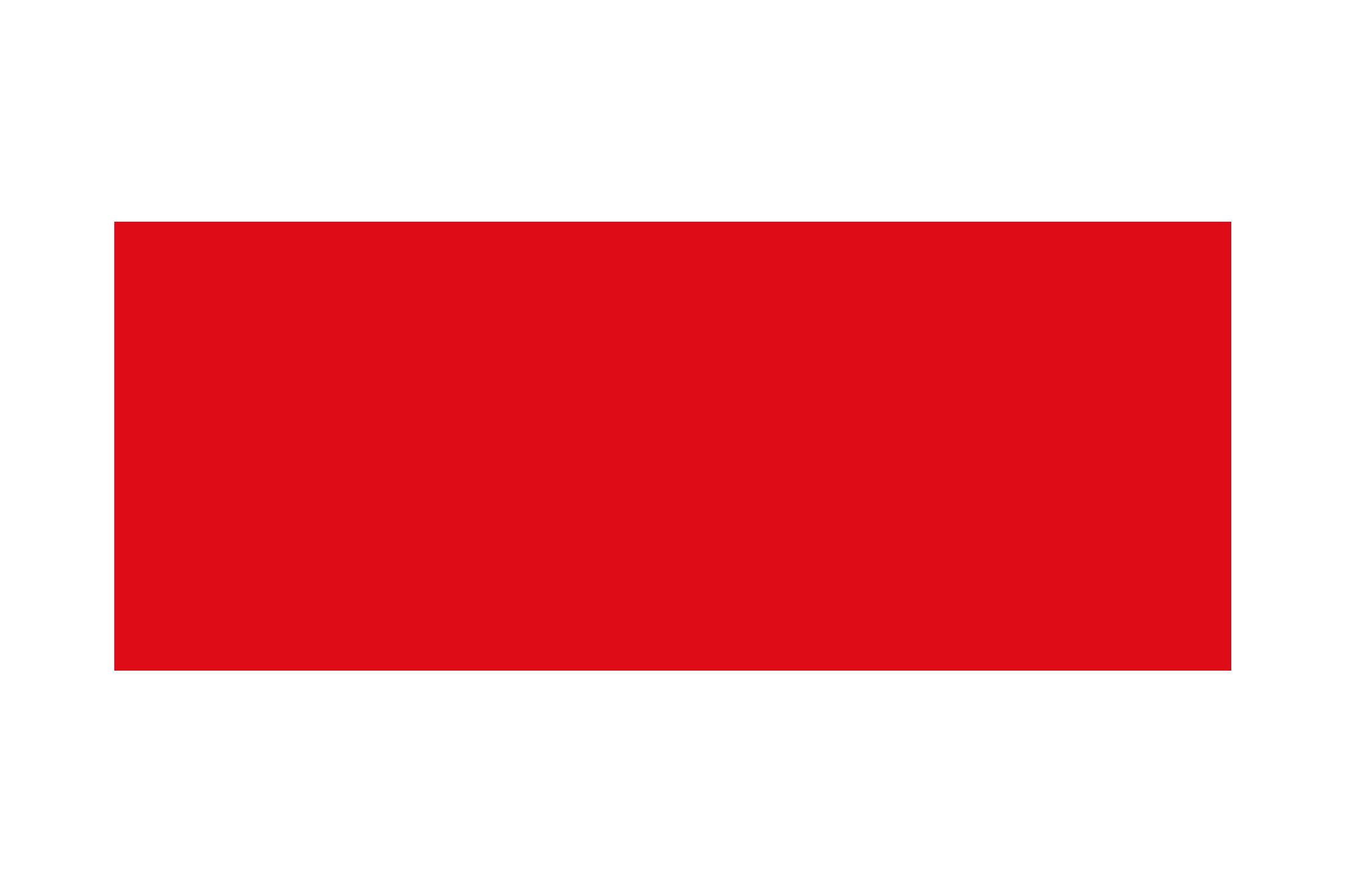 Grunge unique label PSD