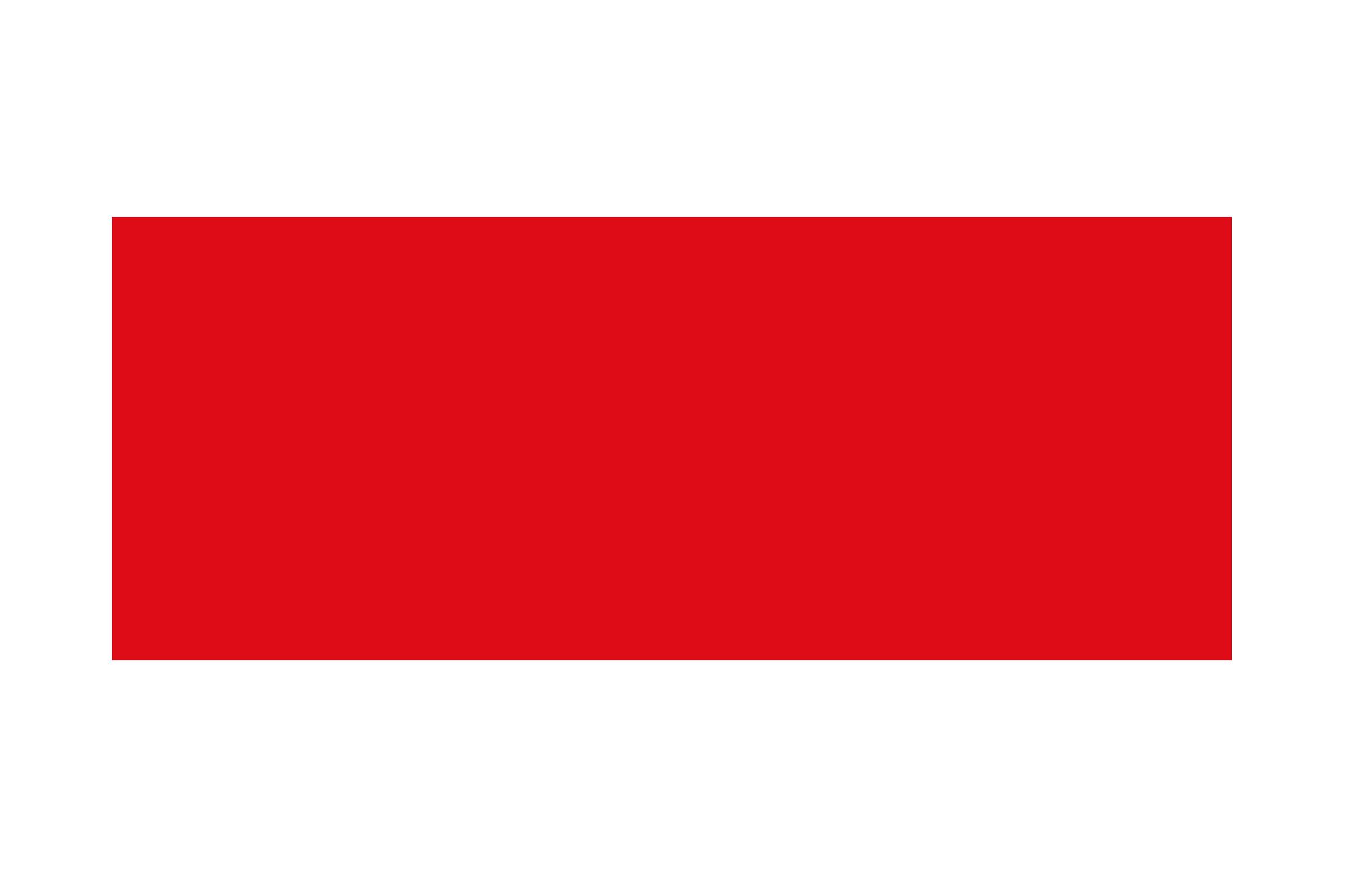 Grunge www label PSD