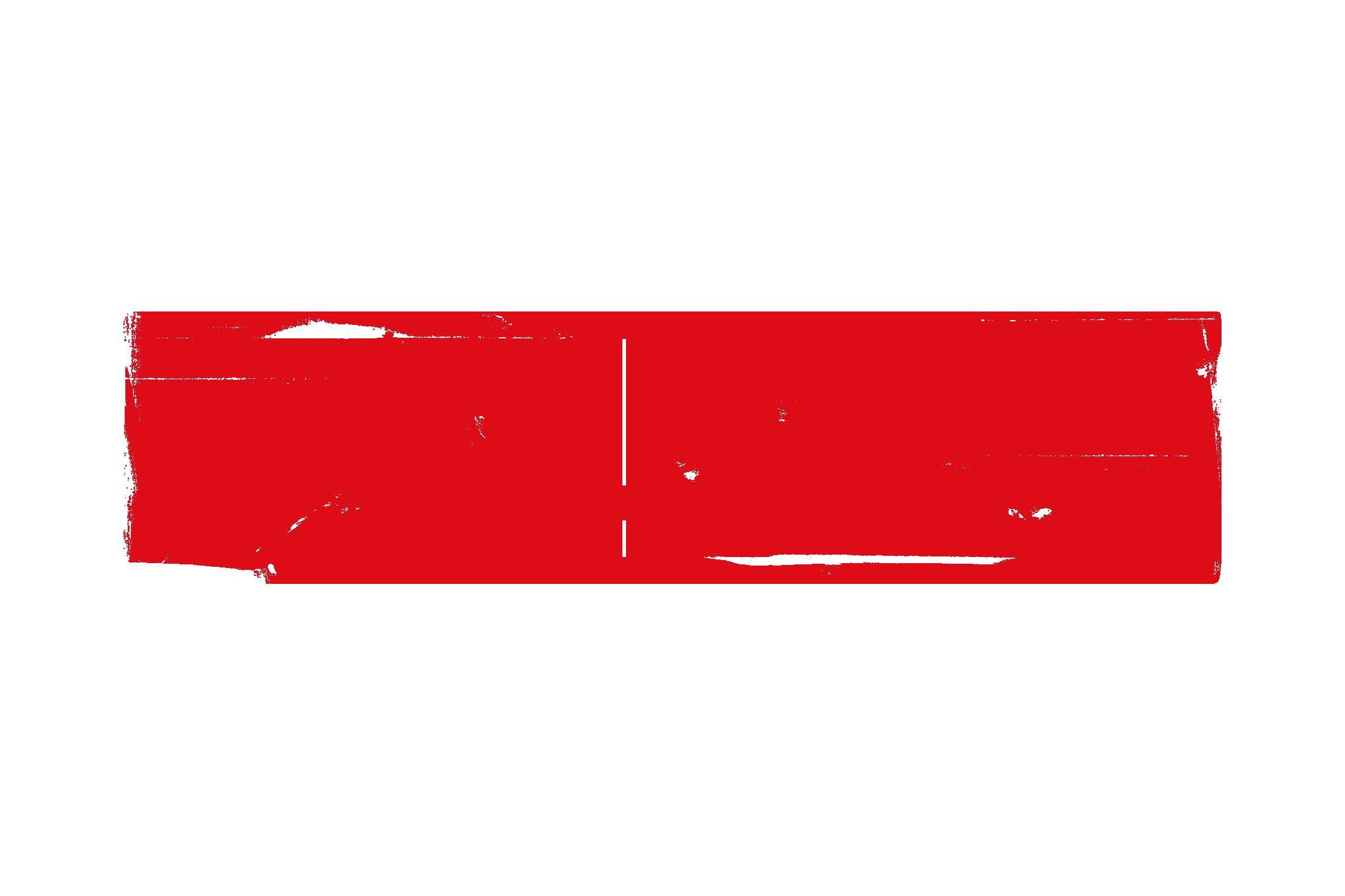 No limits stamp PSD
