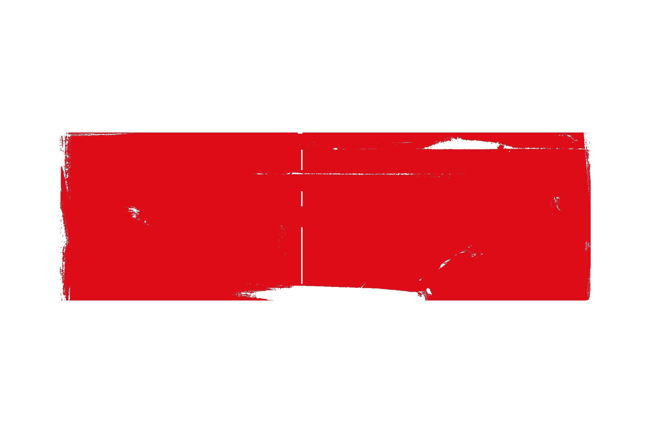 Safety stamp PSD