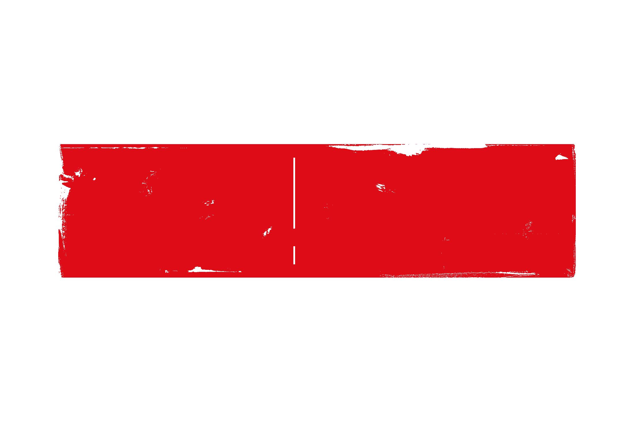 Security stamp PSD