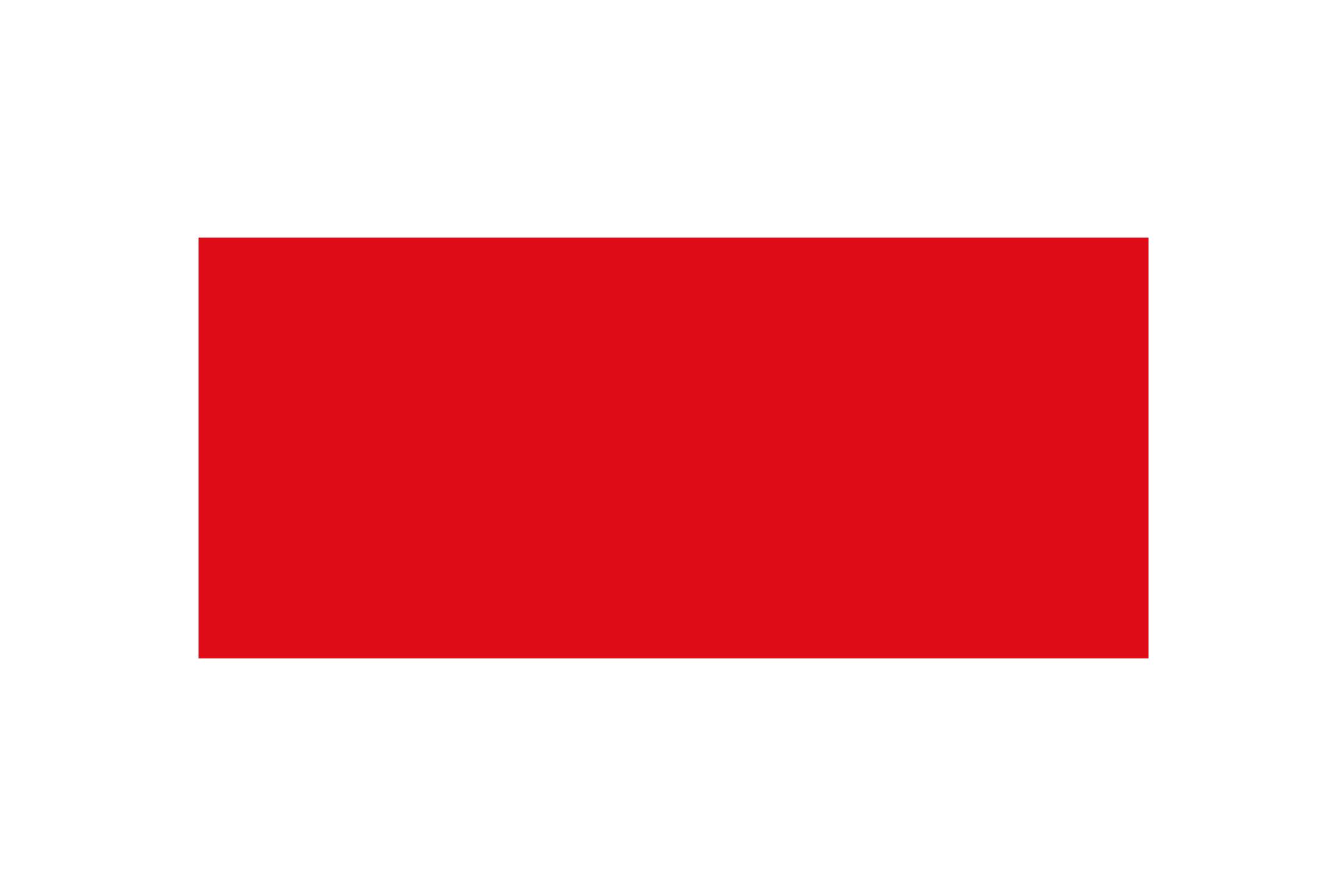 Void stamp PSD