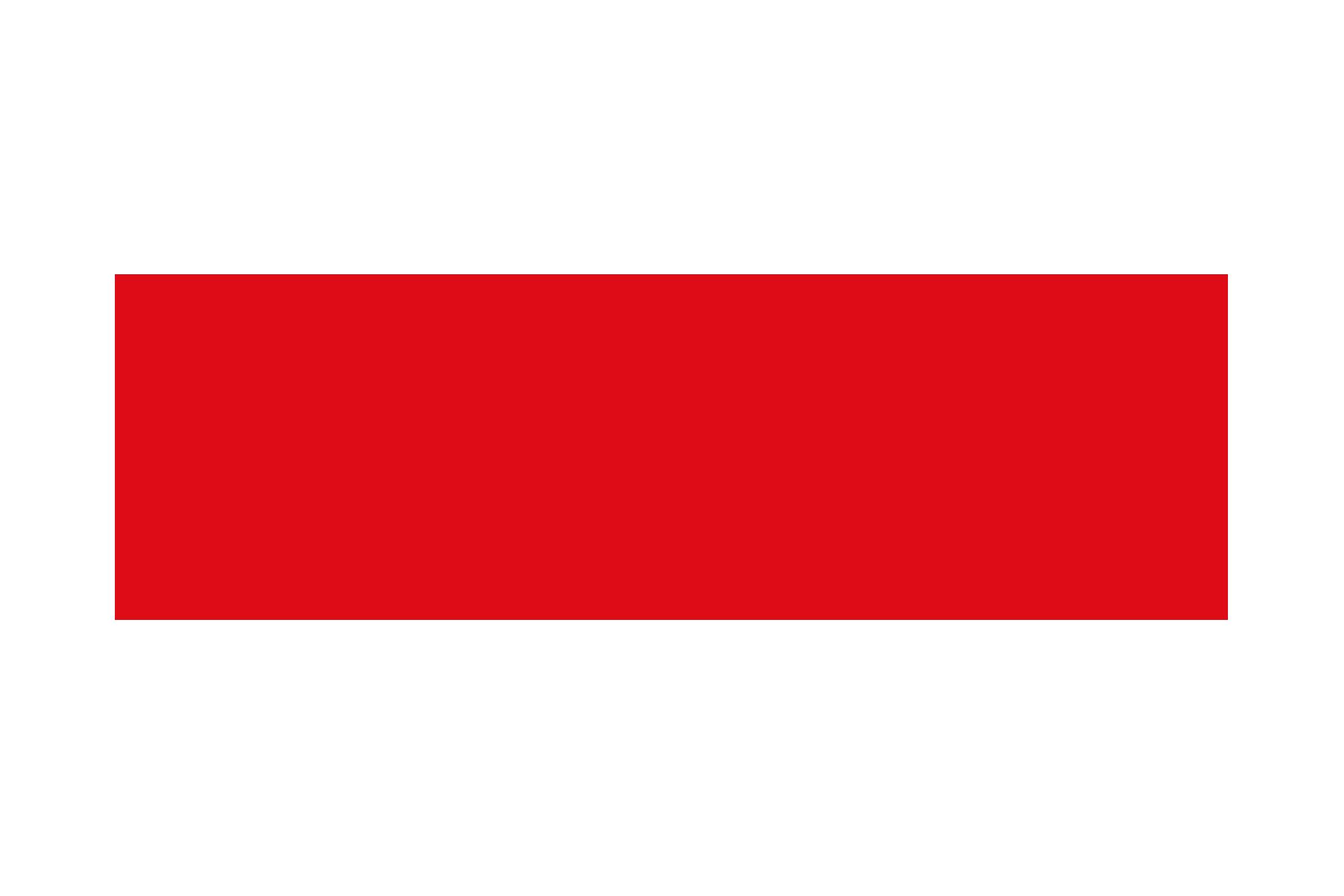 Grunge awarded label PSD