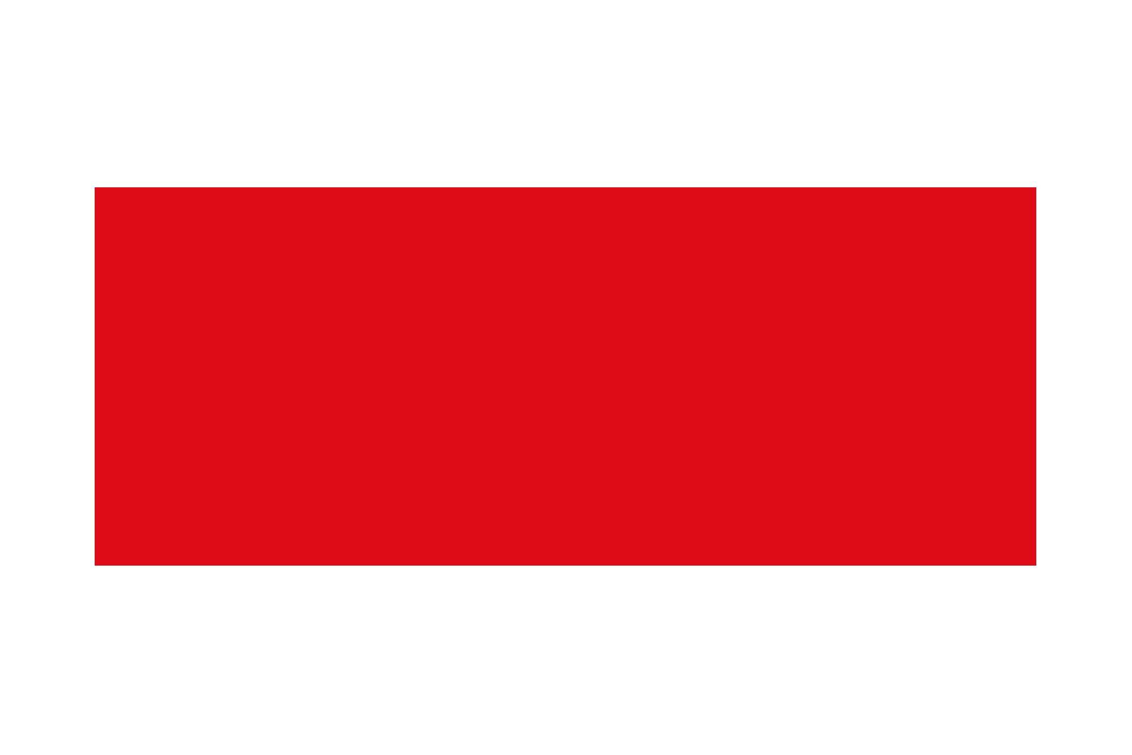 Grunge minute label PSD