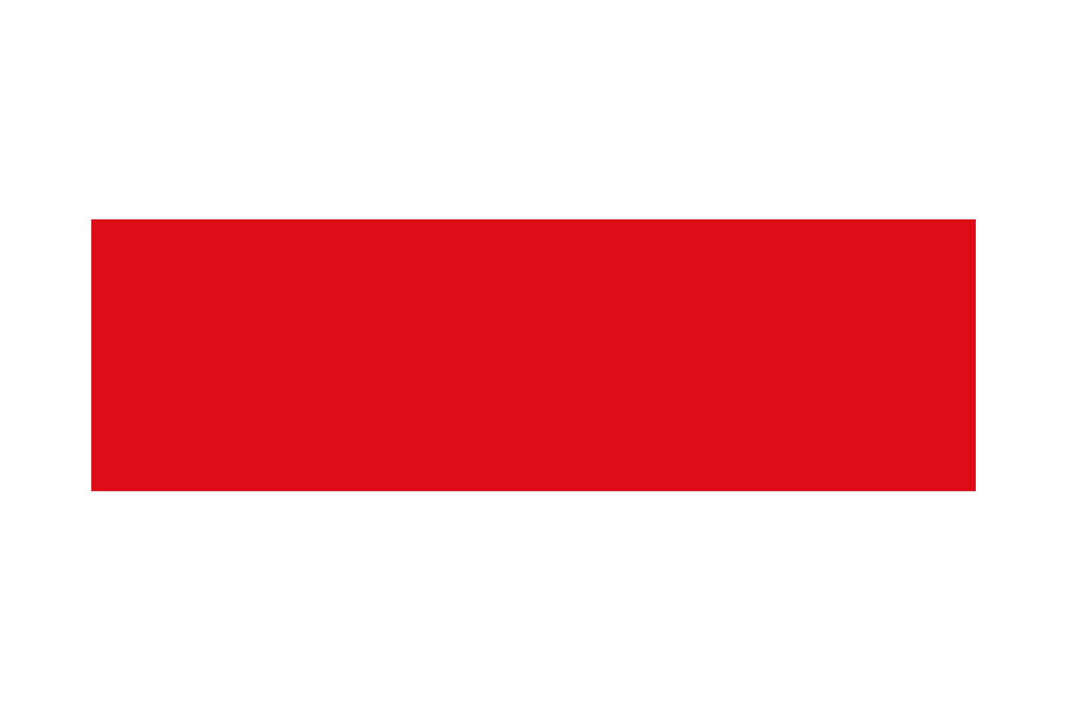 Grunge par avion label PSD