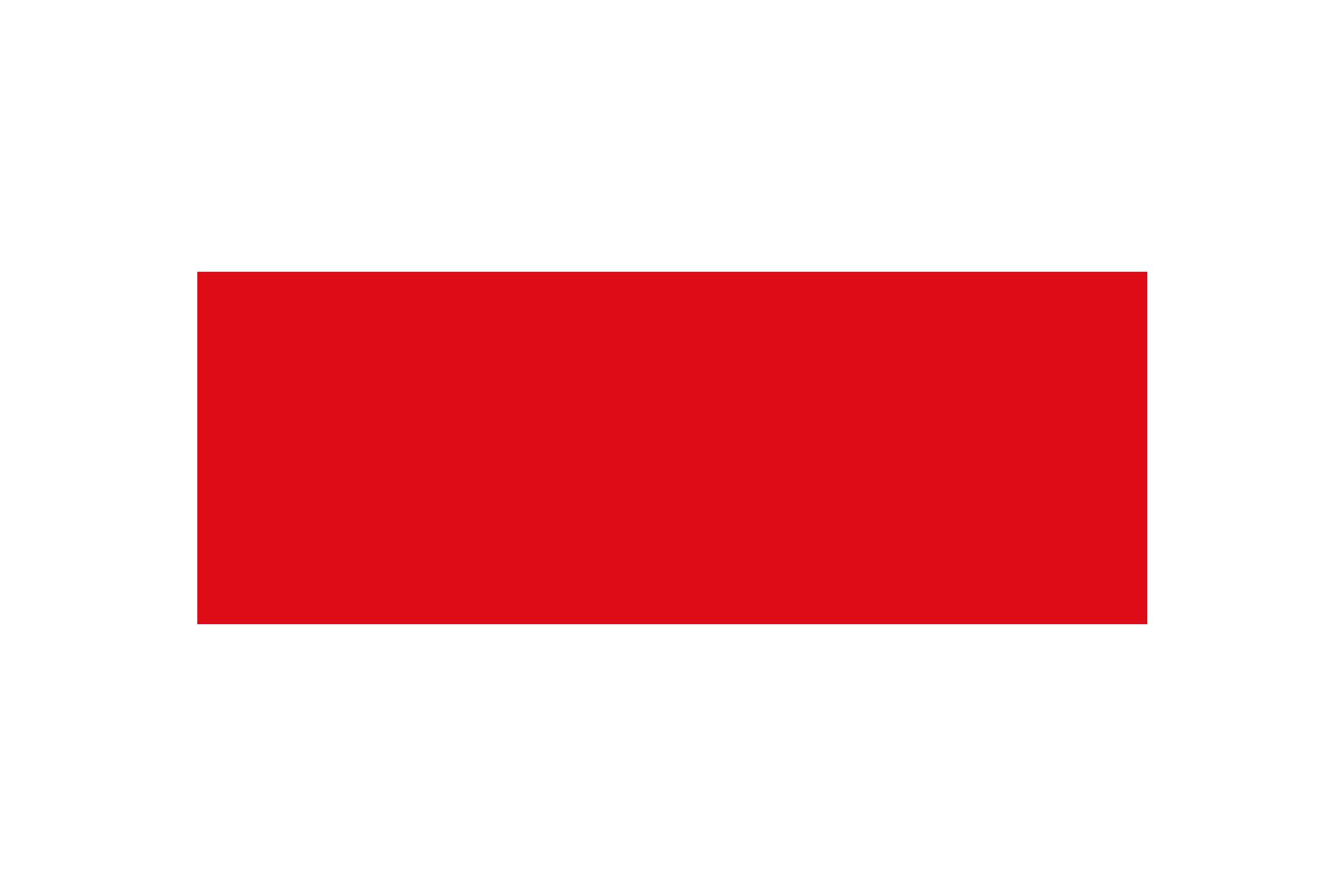 Https stamp PSD