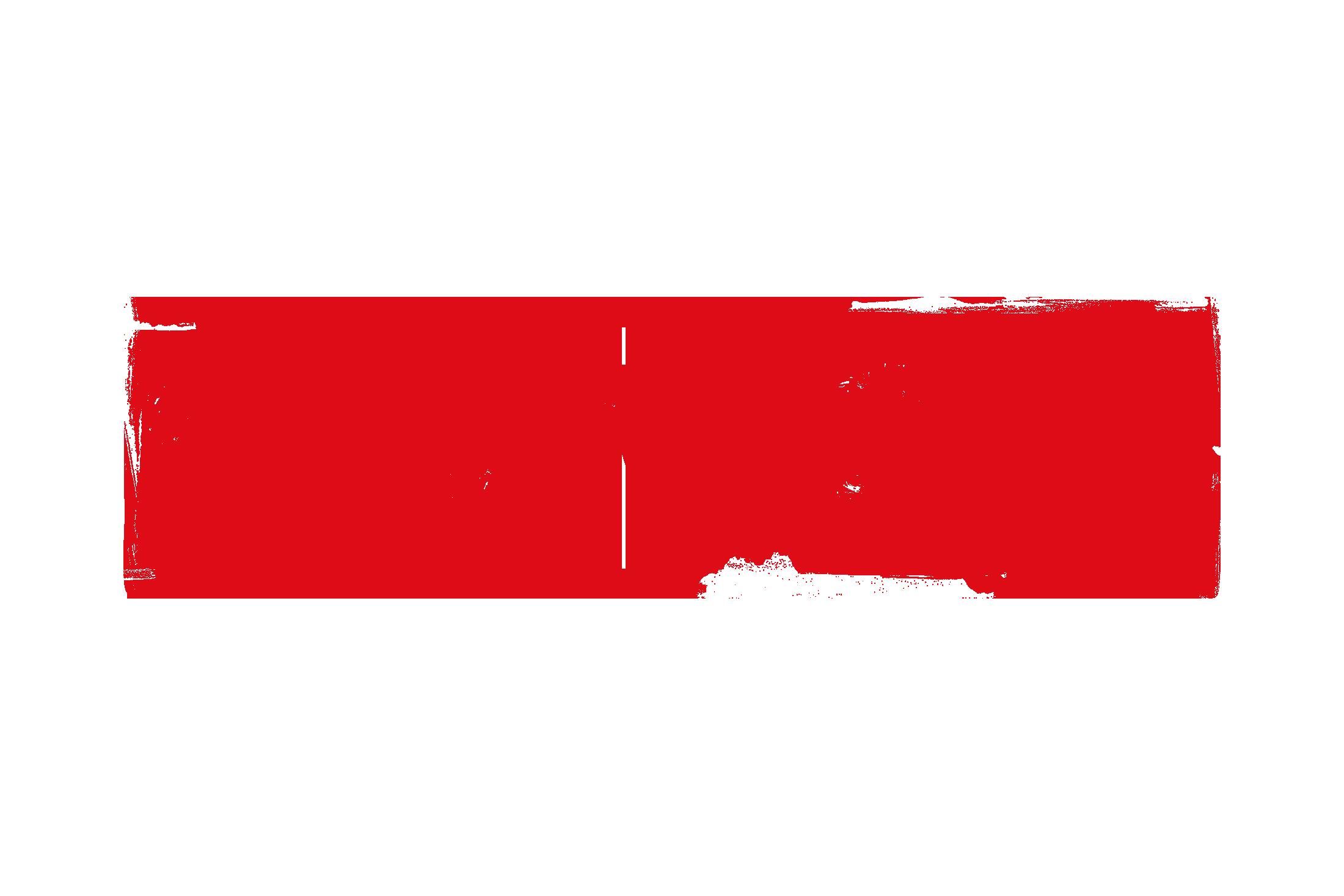 Premium stamp PSD
