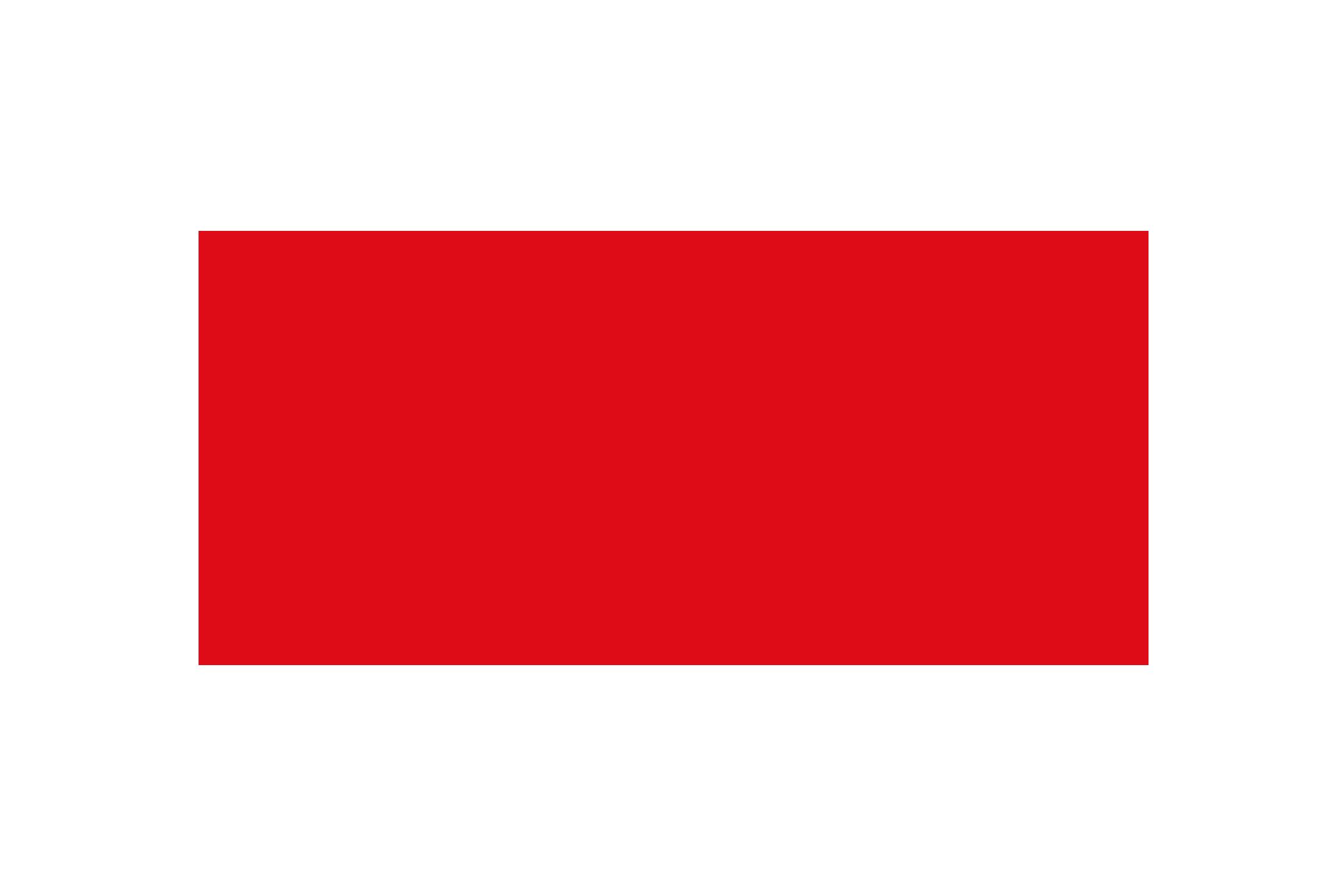 2020 stamp PSD