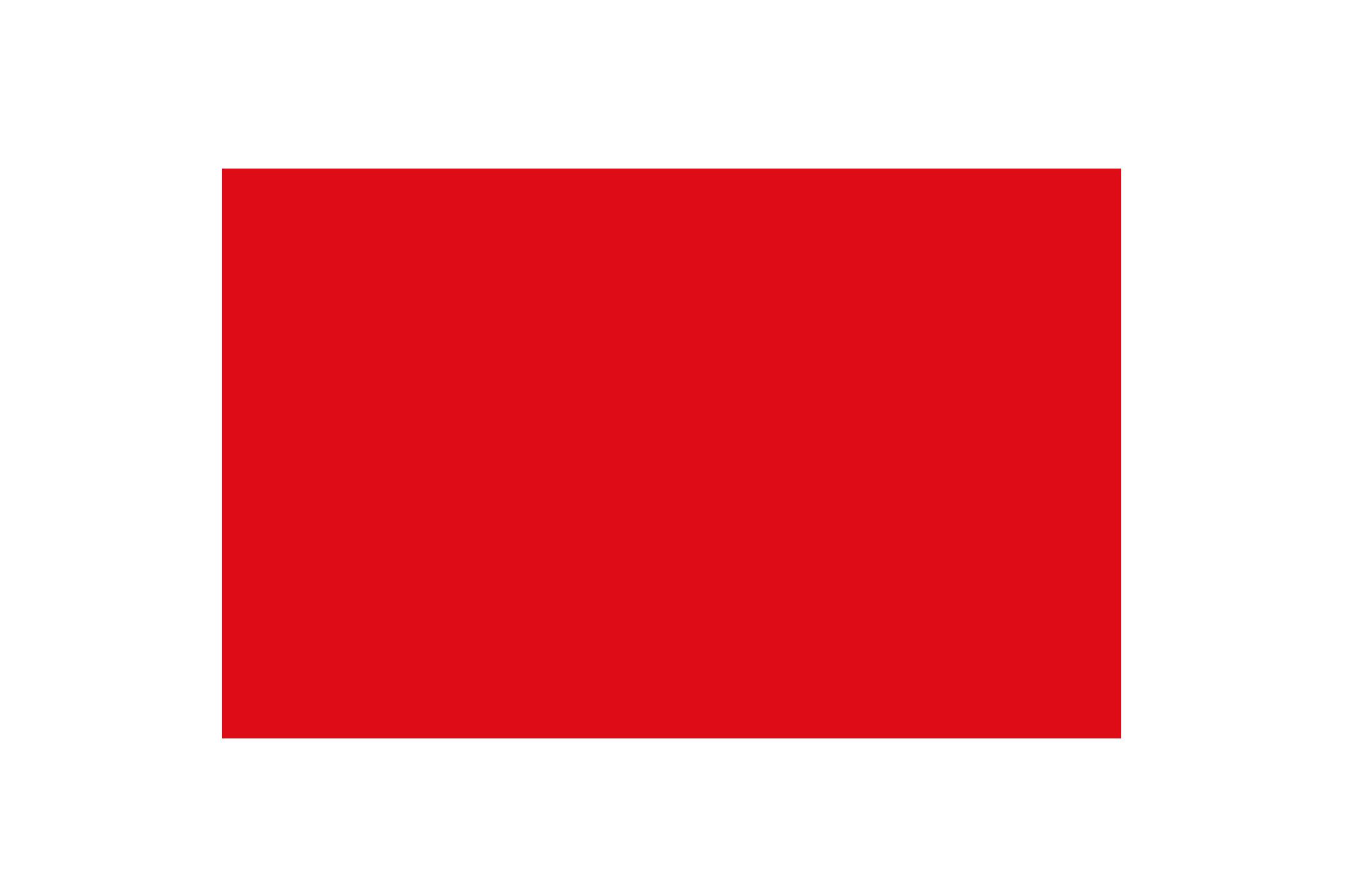 Grunge live label PSD