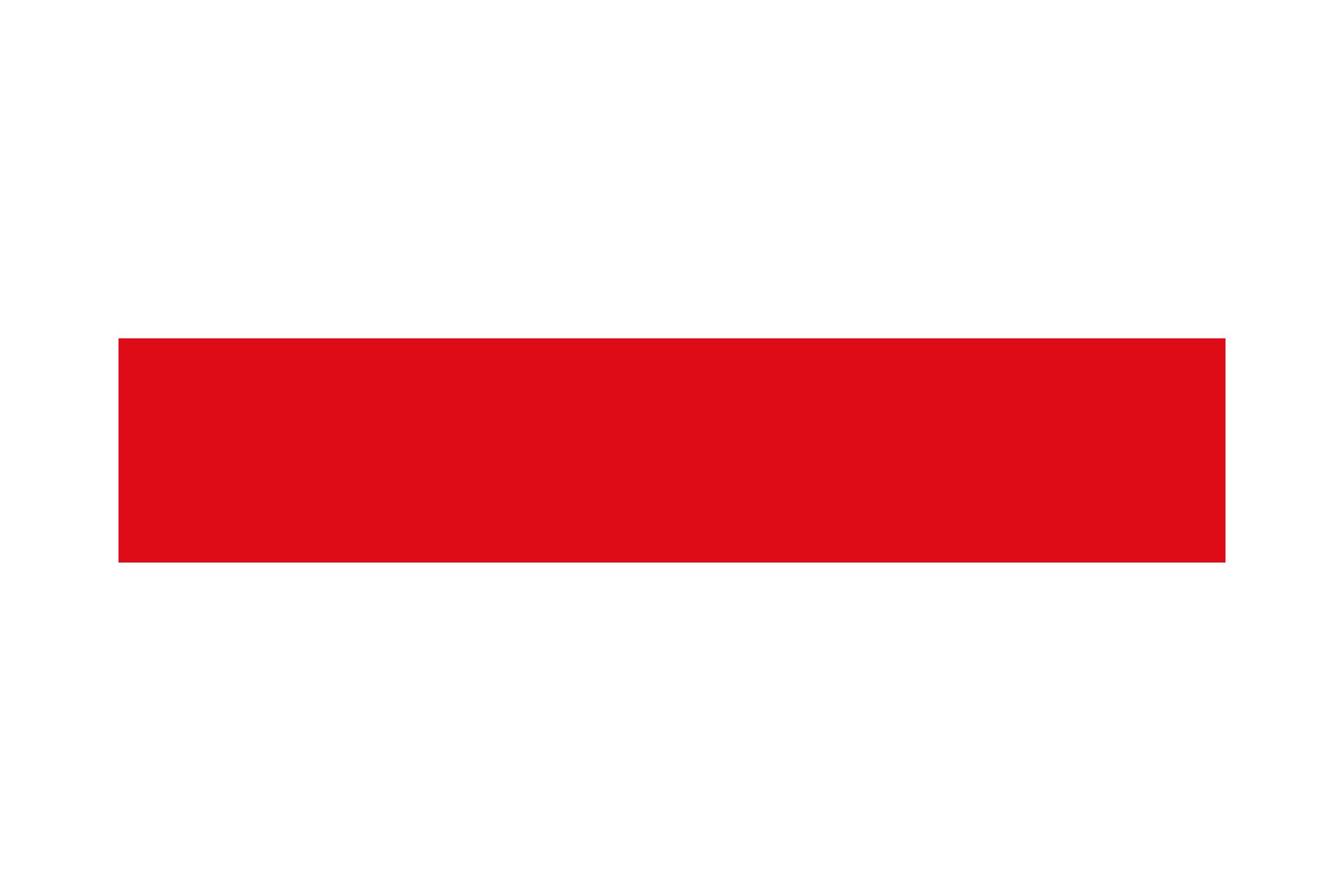 Grunge premium quality label PSD