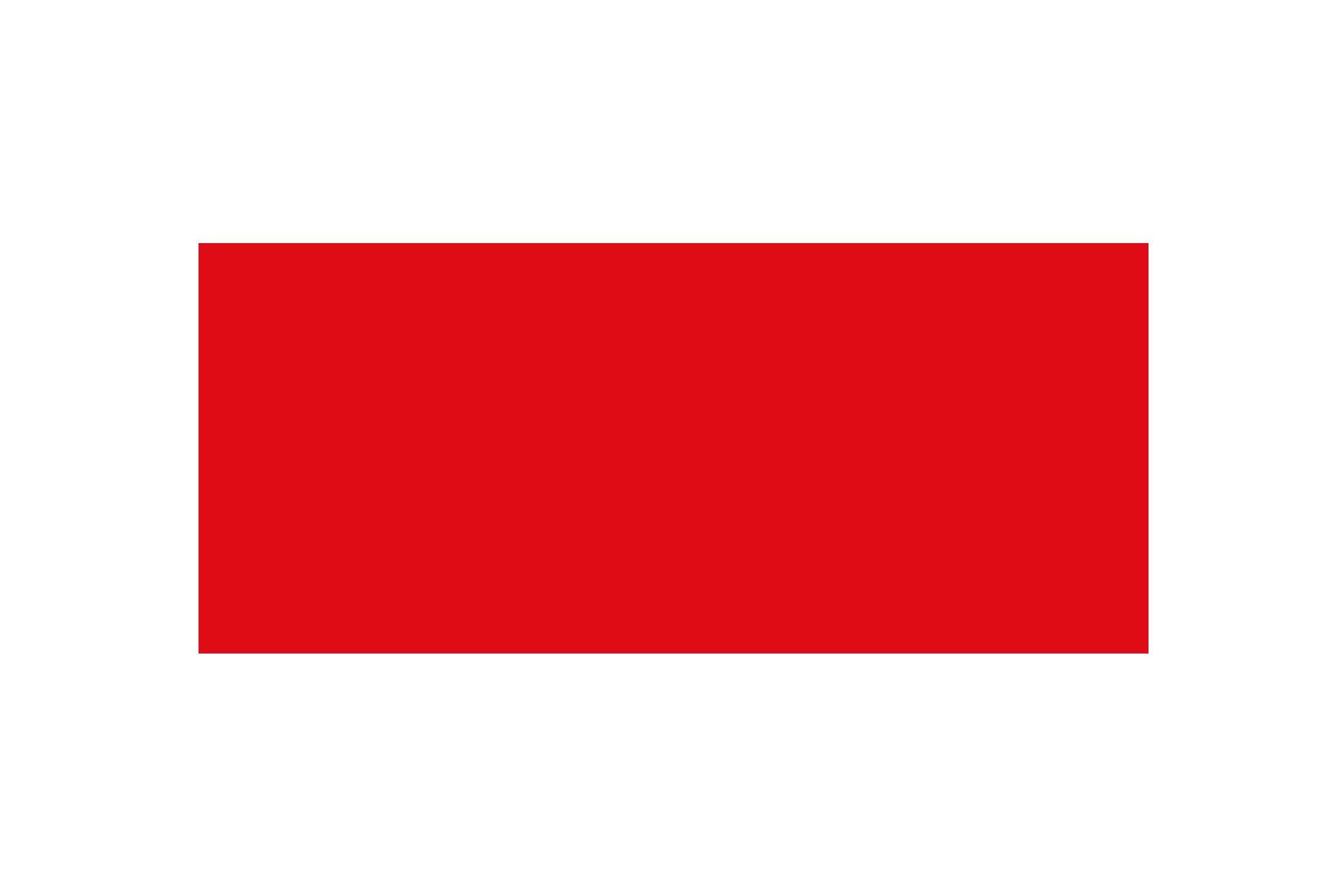 Stop stamp PSD