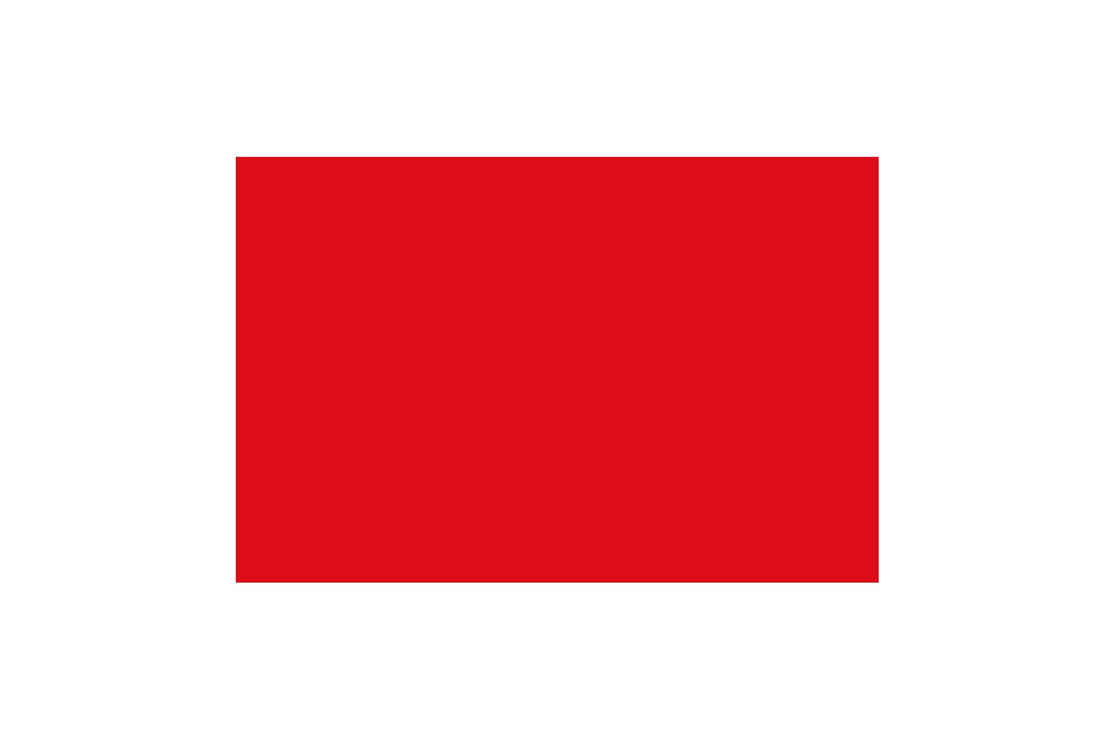 8 percent stamp PSD