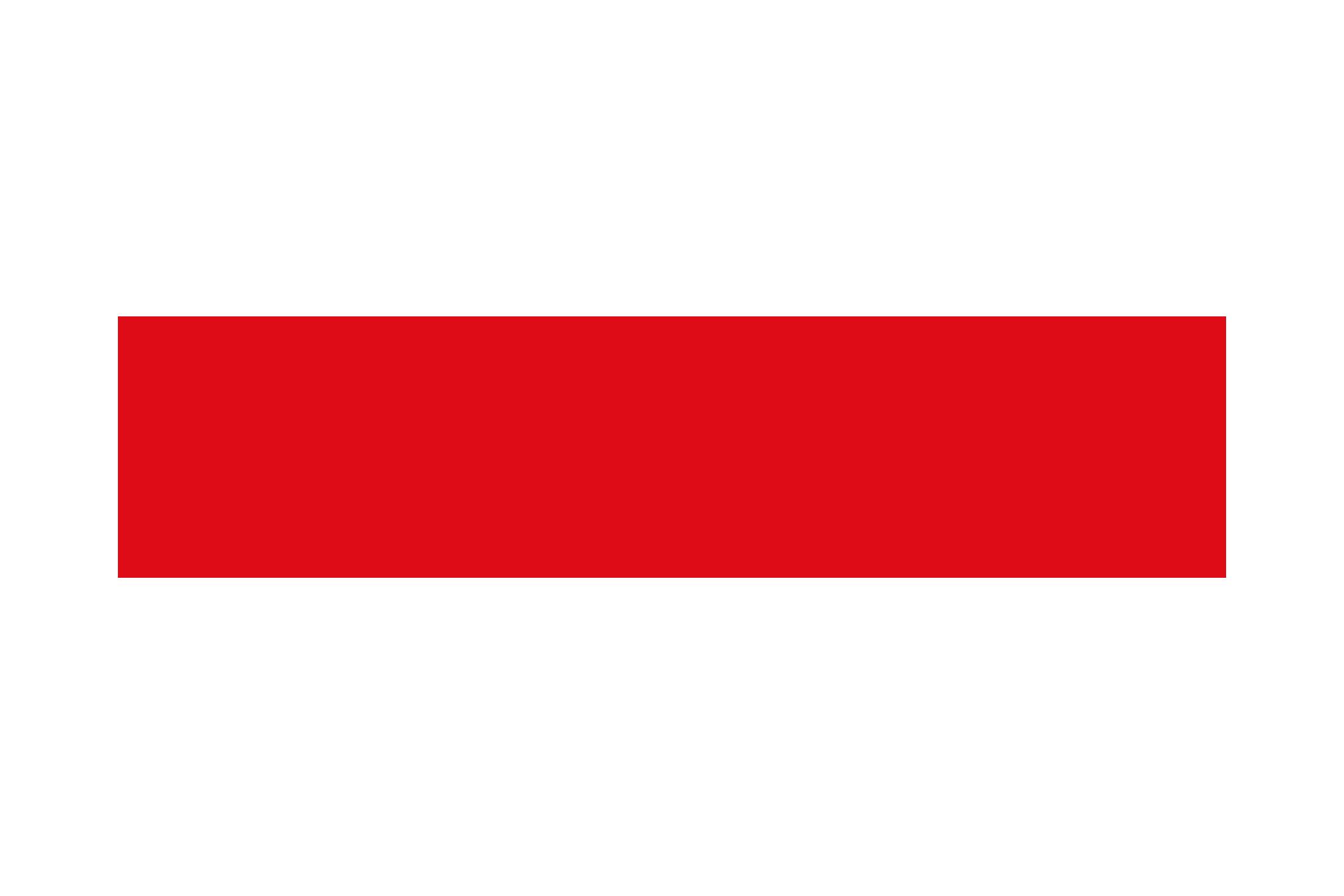 Grunge healthy food label PSD