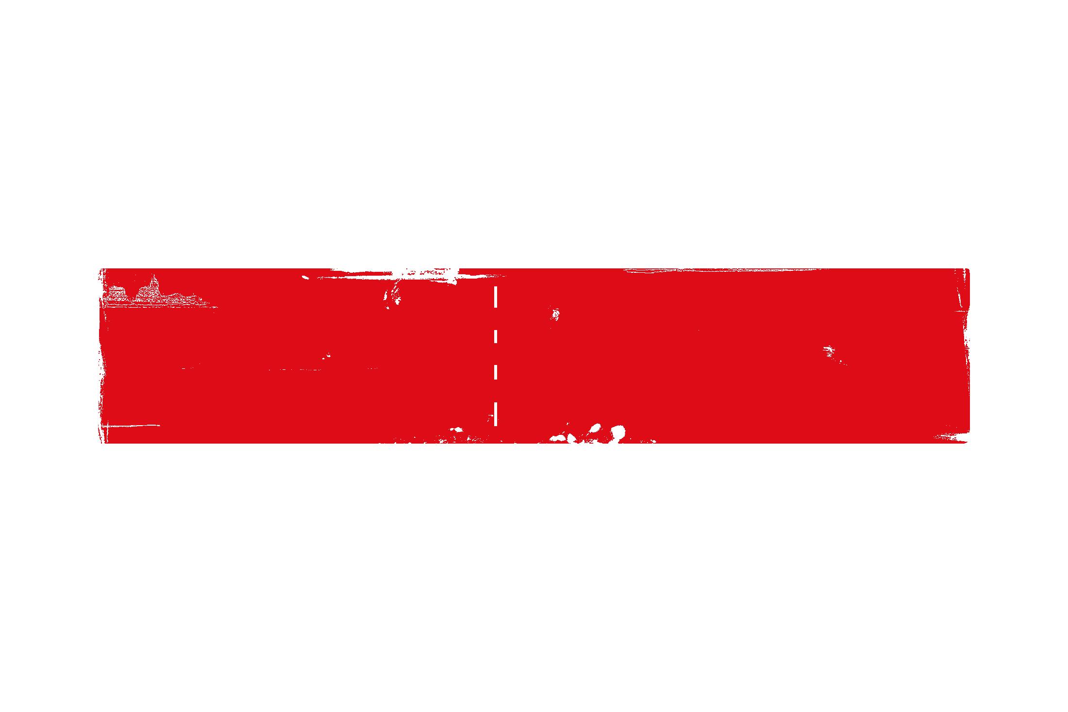 Gluten free stamp PSD