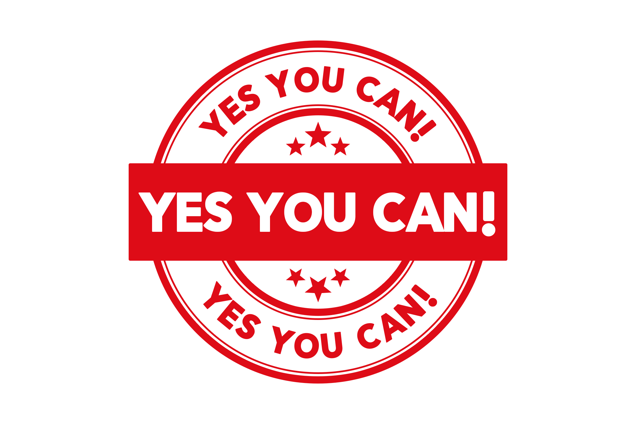 Round yes you can stamp PSD