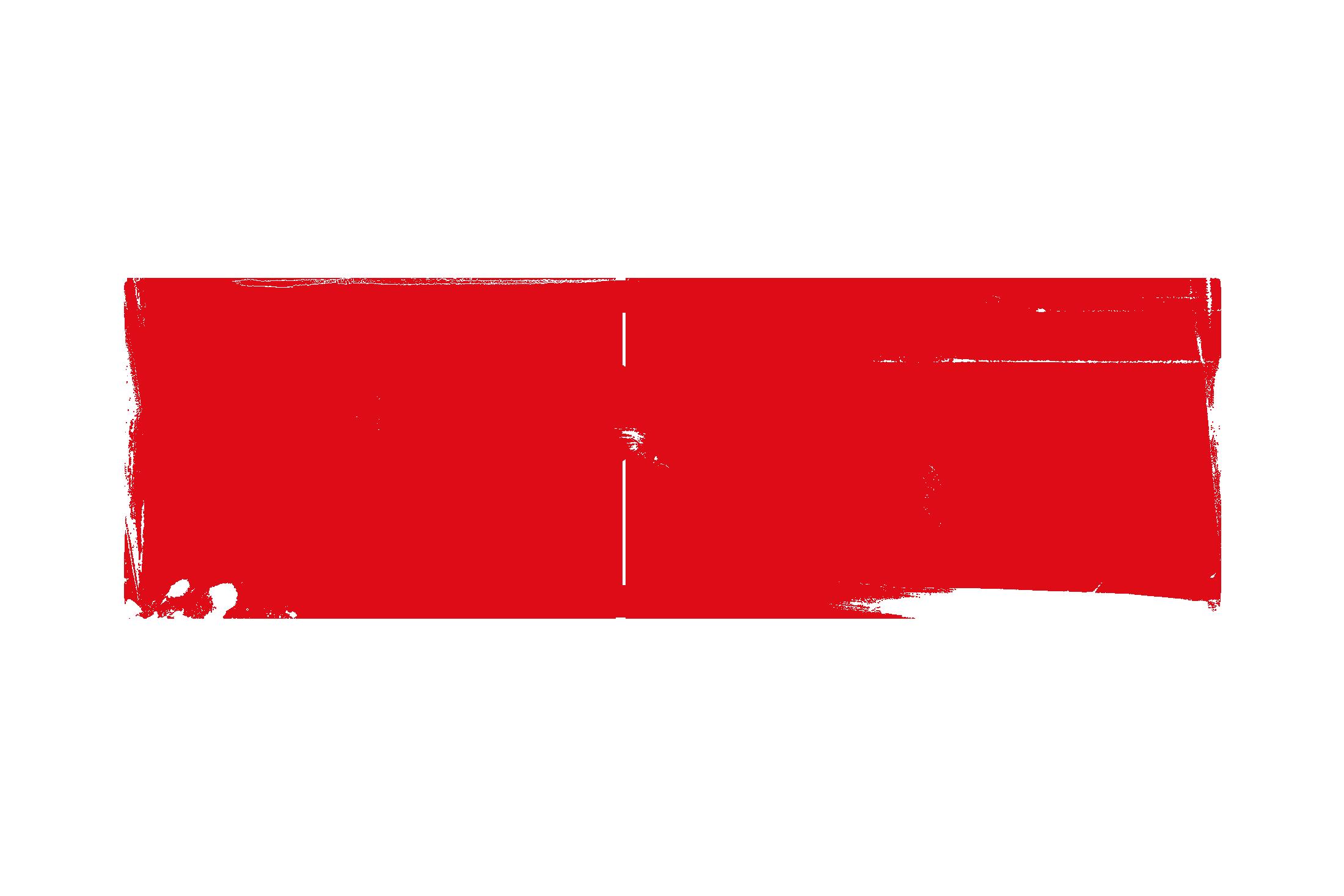 Export stamp PSD