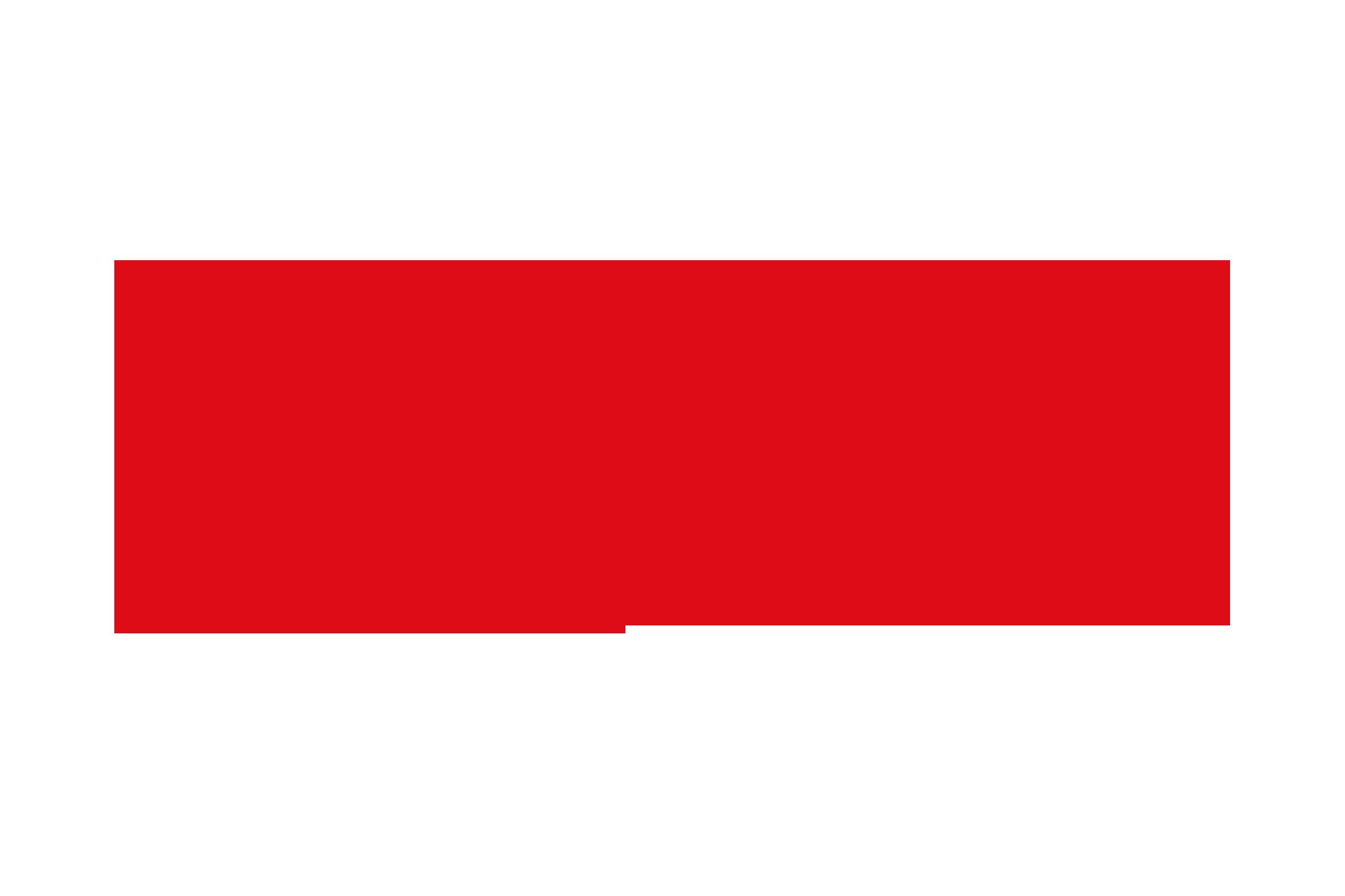 Grunge declined label PSD