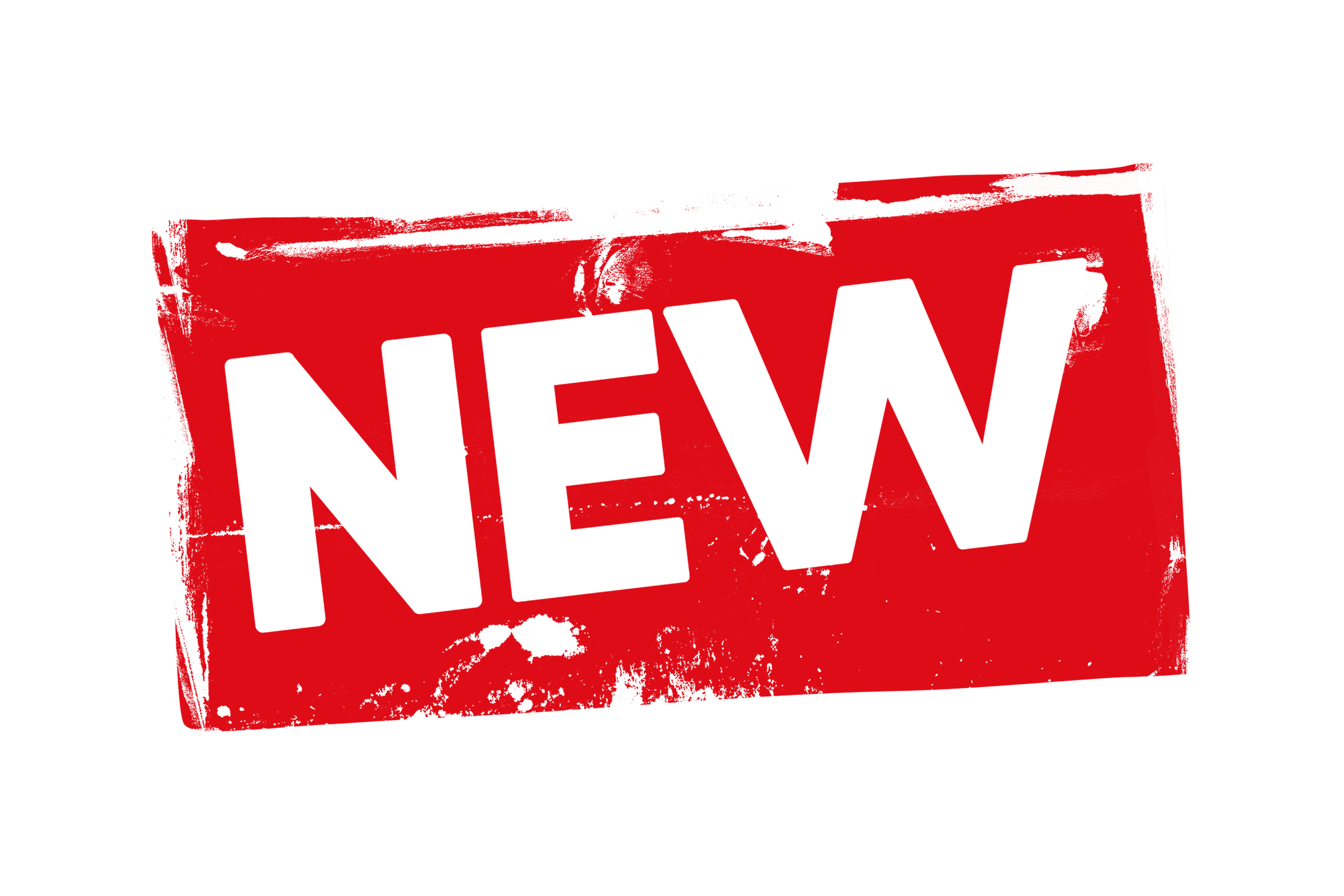 Grunge new label PSD